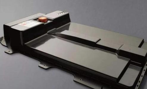【热文】电动汽车的动力电池使用寿命跟充电次数有关吗