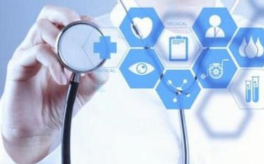 人工智能将会让医疗技术服务更加的精准化