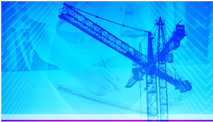 区块链和物联网可以为建筑业带来什么