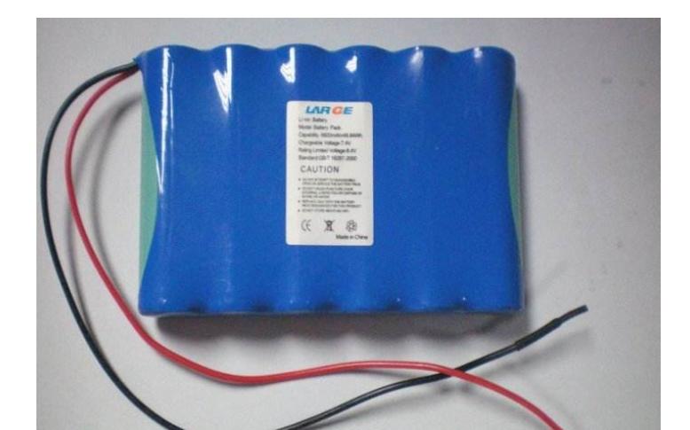 HM1L-J2H6L型锂电池的数据手册免费下载