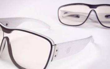 苹果将研发VR/AR设备,为iphone配备AR...