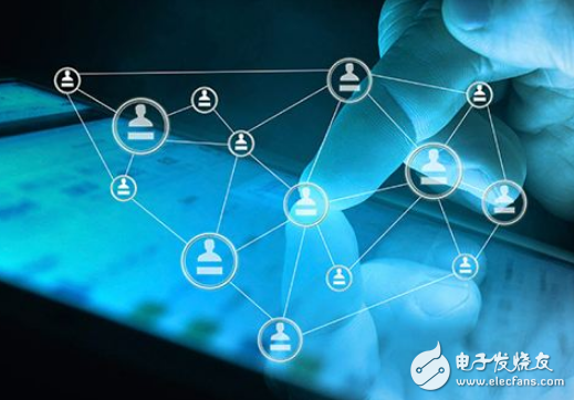 人工智能与物联网息息相关 智能化成为当下热门新战场
