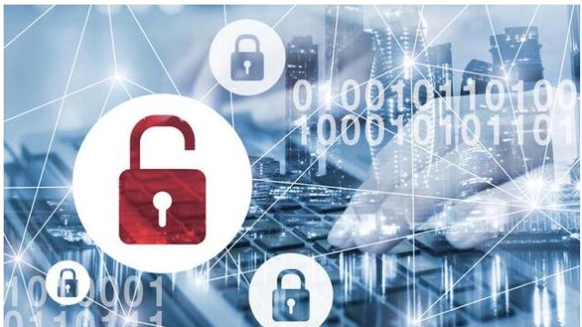 数据隐私用在区块链中还存在哪一些挑战