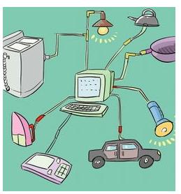 人工智能如何为大家订制虚拟化身