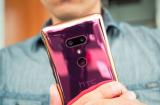 HTC智能手机业务低迷,还会有好转吗?