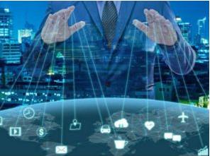 人工智能和大数据怎样赋能国家治理