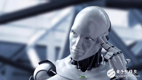 2020年最具顛覆性的技術有什么?