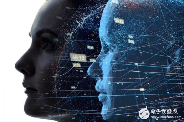 2020年最具颠覆性的技术有什么?