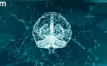 以人工智能技术为导向的嵌入式应用发展状况如何