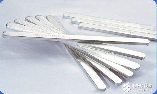 贴片元器件在使用焊料时需注意什么
