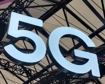 5G时代信息触手可及,但安全问题值得注意