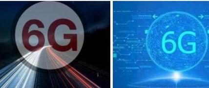 中国2020年启动6G概念的研究和试验,全球6G争夺战悄然打响
