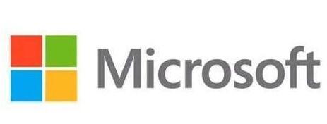 微软计划在2020年在企业安全产品中引入Linux