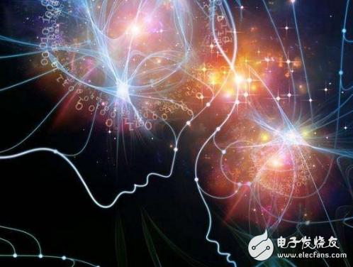 AI偏见广泛存在 人类需要推动科技向善
