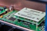 德国马勒推出新款48V电池 在安全和成本方面更具优势