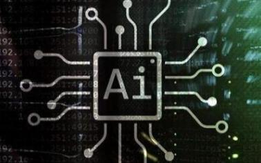 面对AI终端市场需求,定制AI芯片将成为趋势