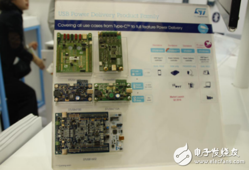 NAND进入美日韩垄断局面 3D NAND市场竞争加剧