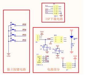 单片机对应用系统的设计技巧解析
