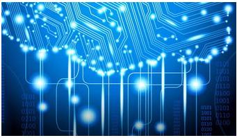 怎样去发挥工业数据优势发展人工智能