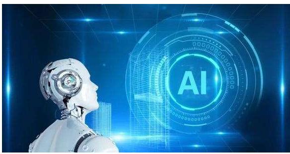 巴西运用人工智能技术会有什么改变