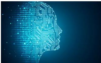美国政府为何需要在人工智能领域加强合作