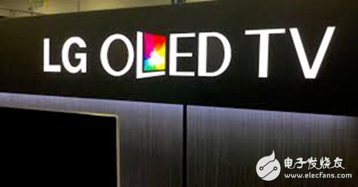 Vizio和小米计划进入OLED电视市场,LGD OLED面板或供不应求