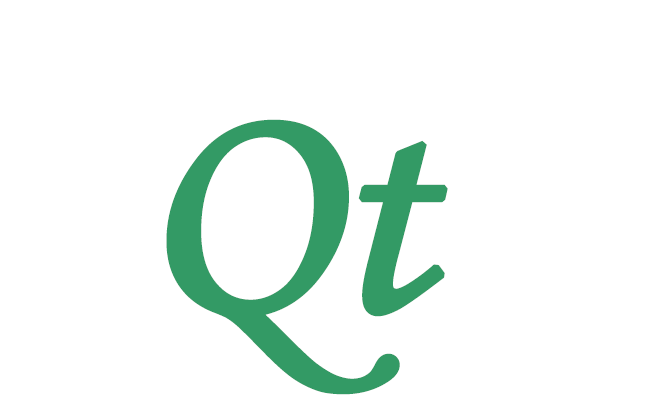 Qt学习资料教程之学习之路PDF电子书免费下载