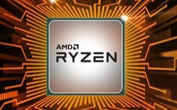 锐龙4000处理器7nm EUV工艺+Zen3架构,性能接近完美