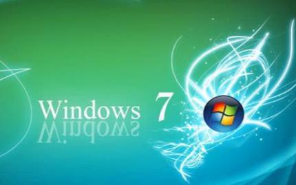 微软宣布将在2020年彻底终止对Windows 7的支持