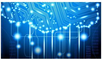 AI人工智能量化科技是什么东西