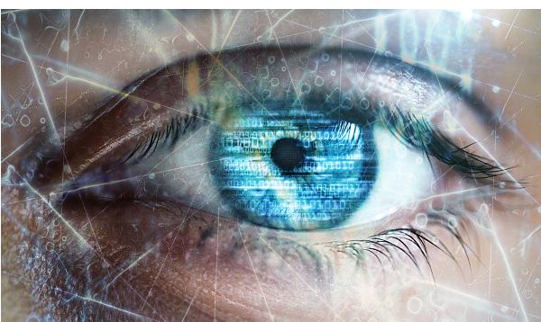 视觉AI导航为仓储叉车带来了什么