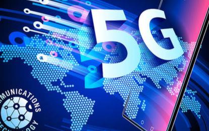 双模5G手机与单模5G手机相比,他们有什么不一样
