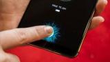 屏内指纹识别与屏下指纹识别相比有什么优点?