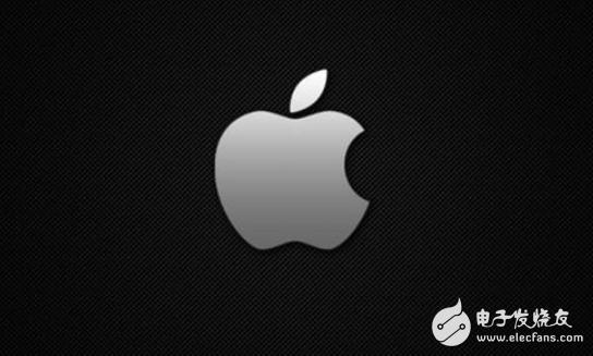 日本手机供货量创历史新低,出货第一是苹果