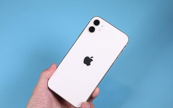 苹果将引领5G智能手机市场,明年有三款新5G机型...