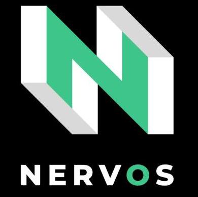 基于一个分层架构的区块链应用生态Nervos介绍