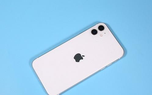 库克感叹iPhone 11夜拍给力,Deep Fusion功能的好处