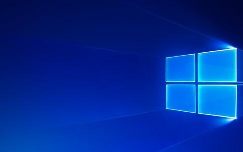 2021 H1版Windows 10或大改,ARM跑64位X86可能性大吗?