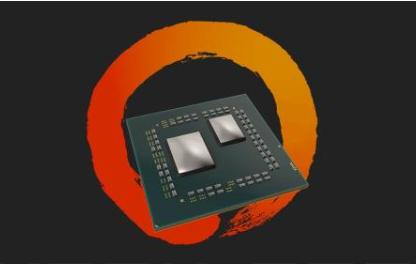 英特尔十代i5处理器曝光,性能不同凡响