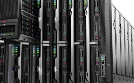 HPE通过人工智能技术来增强存储超融合产品
