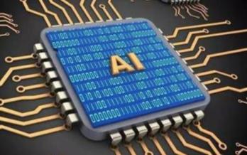 人工智能的应用为大家的生活提供了更好的服务