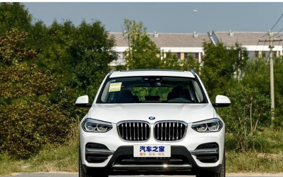 驾驶员监控系统可预测驾驶员的行为