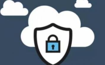 有哪些因素會影響到云服務器的網站安全訪問