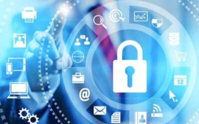 云服務器網站的安全性能如何,如果確保其安全