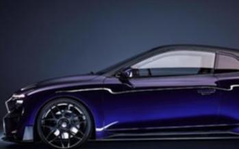 纯电动汽车和氢能源汽车谁会成为未来市场的主流