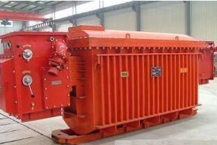 矿用变压器的特点_矿用变压器的优点