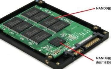 同是SSD为什么在存储速度方面差别这么多