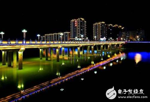 LED照明驱动芯片需求越来越大 qy88千赢国际娱乐照明将迎来快速发展时期
