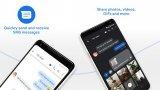 谷歌美國Android Message用戶可得到RCS支持