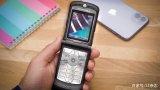 未来手机到底会是怎样的?